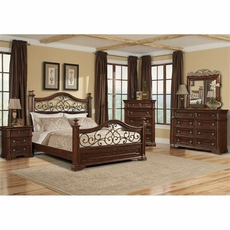 Best White Rent A Center Bedroom Sets Stickers Stars And With Pictures