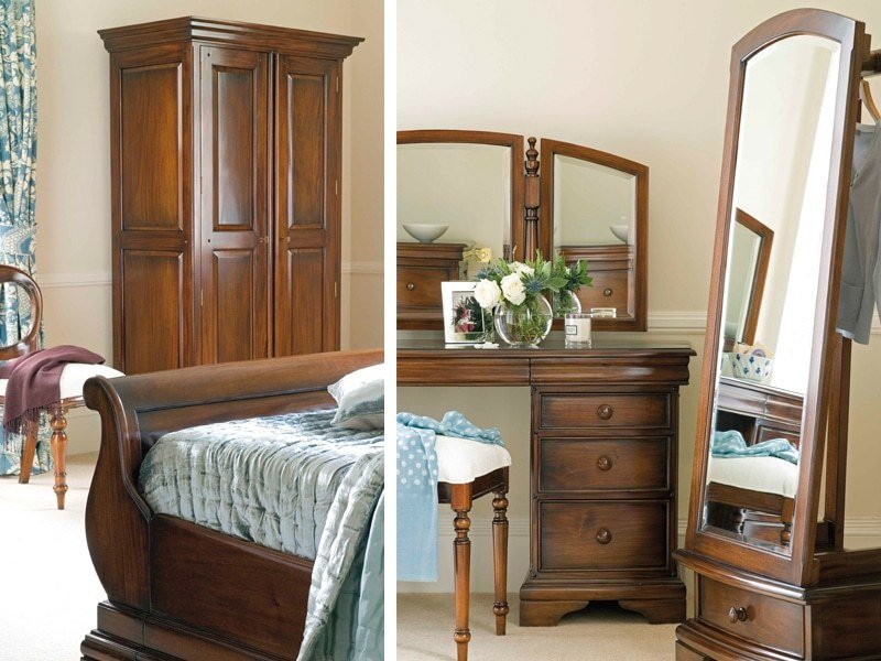 Best Normandie Sleeping Range The Stratford On Avon Bed Company With Pictures