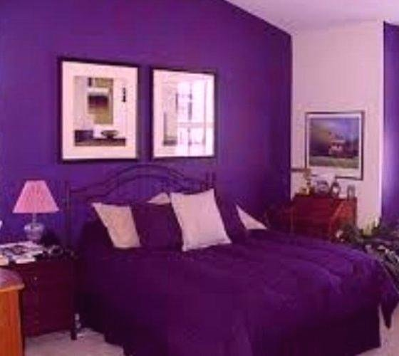 Best Violet Harmon Bedroom Www Indiepedia Org With Pictures