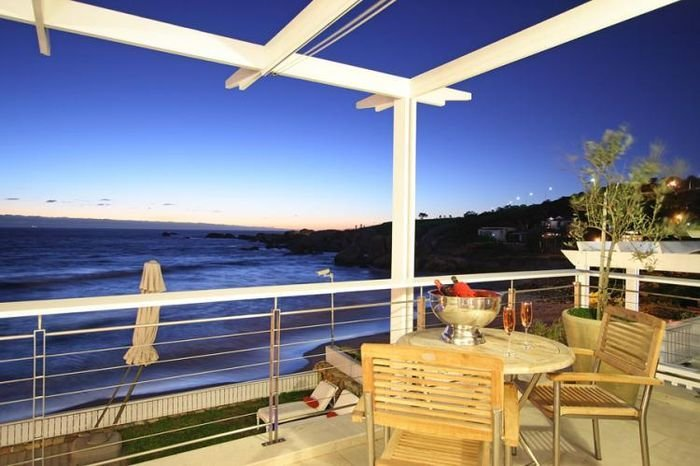 Best 6 Bedroom House For Rent In Camps Bay Cape Town With Pictures