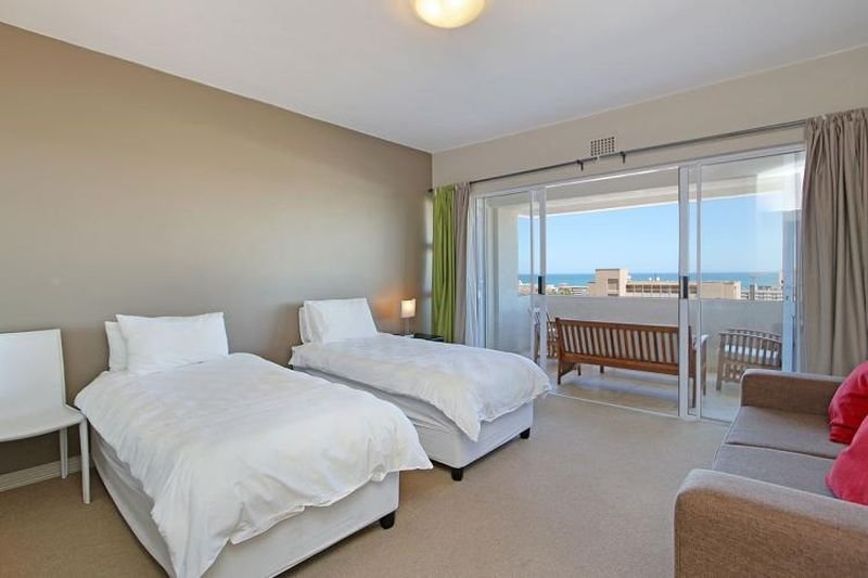Best Sea Point 3 Bedroom Holiday Apartments Cape Town With Pictures