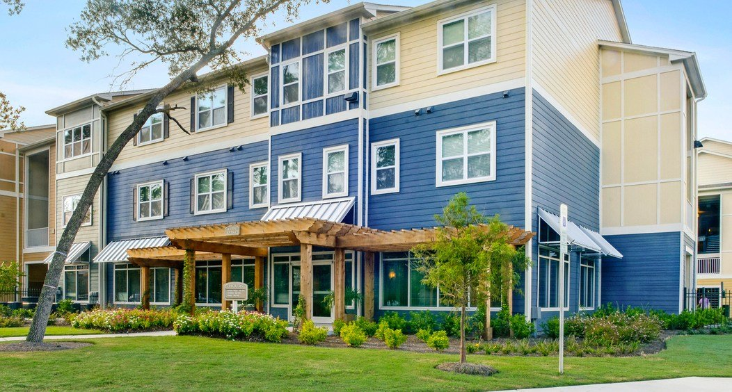 Best Amberleigh Shores Apartments In Wilmington Nc With Pictures
