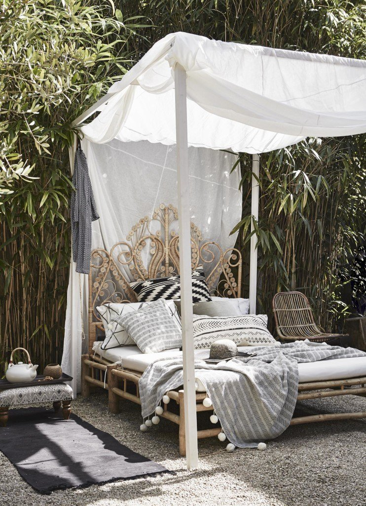 Best Daydreaming Outdoor Beds Centsational Girl With Pictures