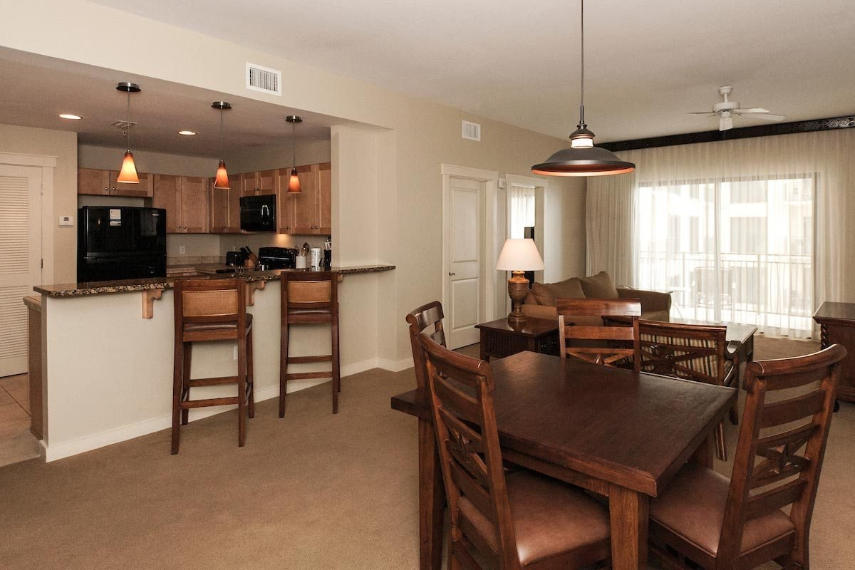 Best Panama City Beach One Bedroom Condos With Pictures