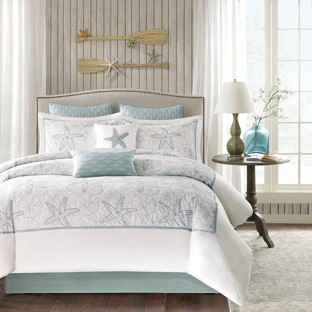 Best Harbor House Maya Bay Comforter Collection Reviews Wayfair With Pictures