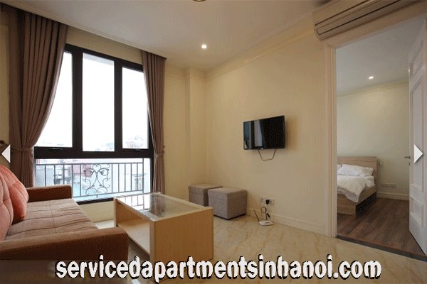Best Brand New 2 Bedroom Apartment Rental In Doi Can Str With Pictures