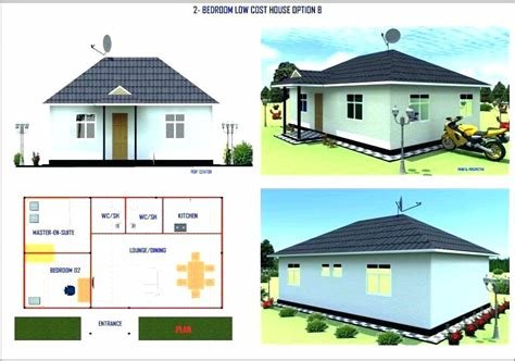 Best What Is The Average Cost Of Building A 2 Bedroom House With Pictures