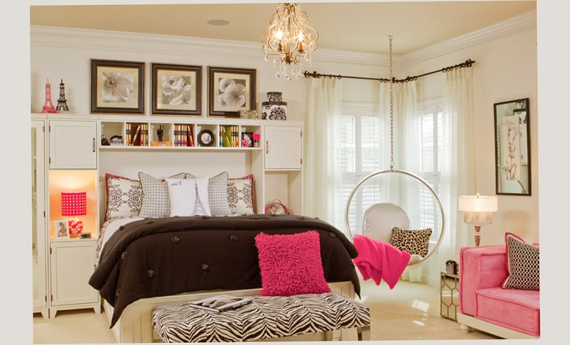 Best Young *D*Lt Bedroom Ideas Latest Design For 2016 Ellecrafts With Pictures