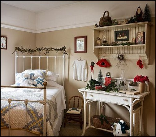Best Decorating Theme Bedrooms Maries Manor Primitive With Pictures