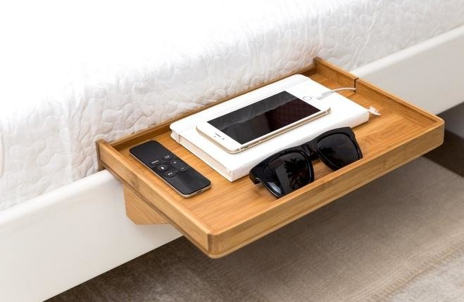 Best 15 Cool Gadgets For Your Bedroom With Pictures