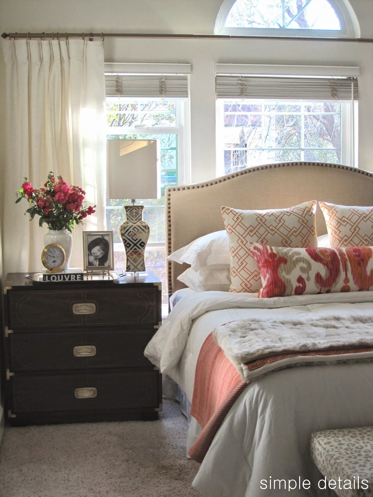 Best Simple Details Orc Craigslist Bedroom Details With Pictures