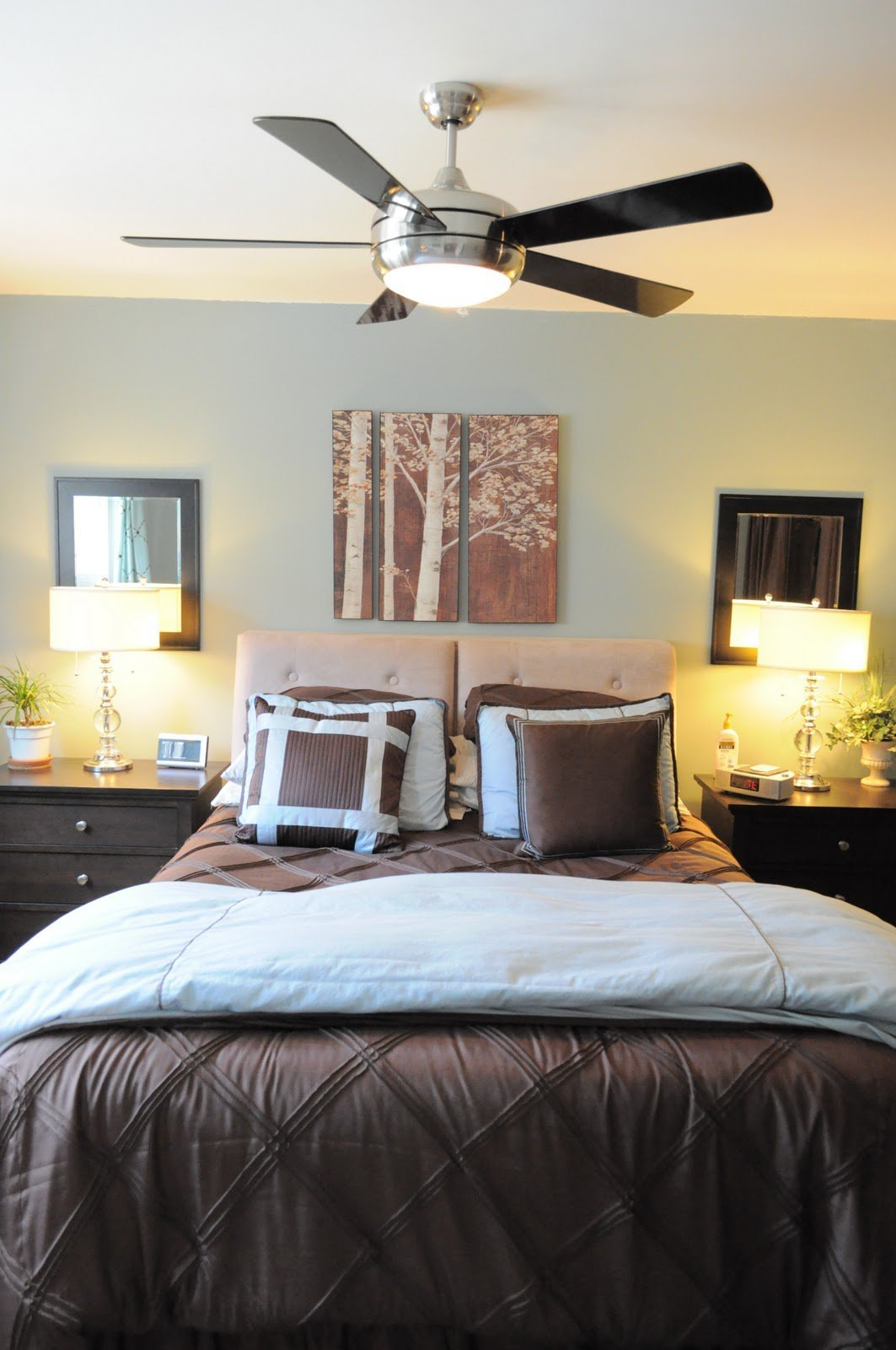Best Live With What You Love Finding Cool Ceiling Fans With With Pictures