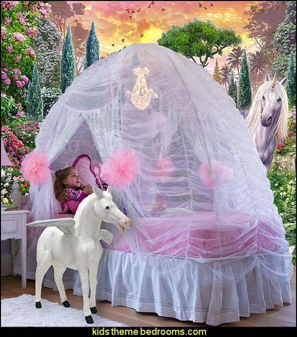 Best Decorating Theme Bedrooms Maries Manor Unicorn Bedding With Pictures