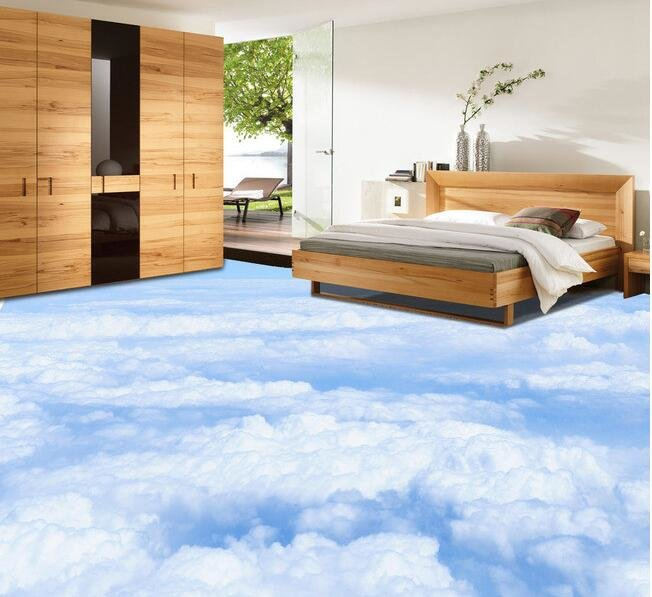 Best Realistic 3D Floor Tiles Designs Prices Where To Buy With Pictures
