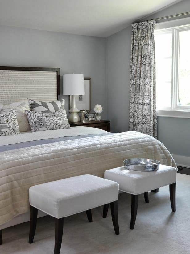 Best Modern Furniture 2014 S*Xy Bedrooms Decorating Ideas For With Pictures