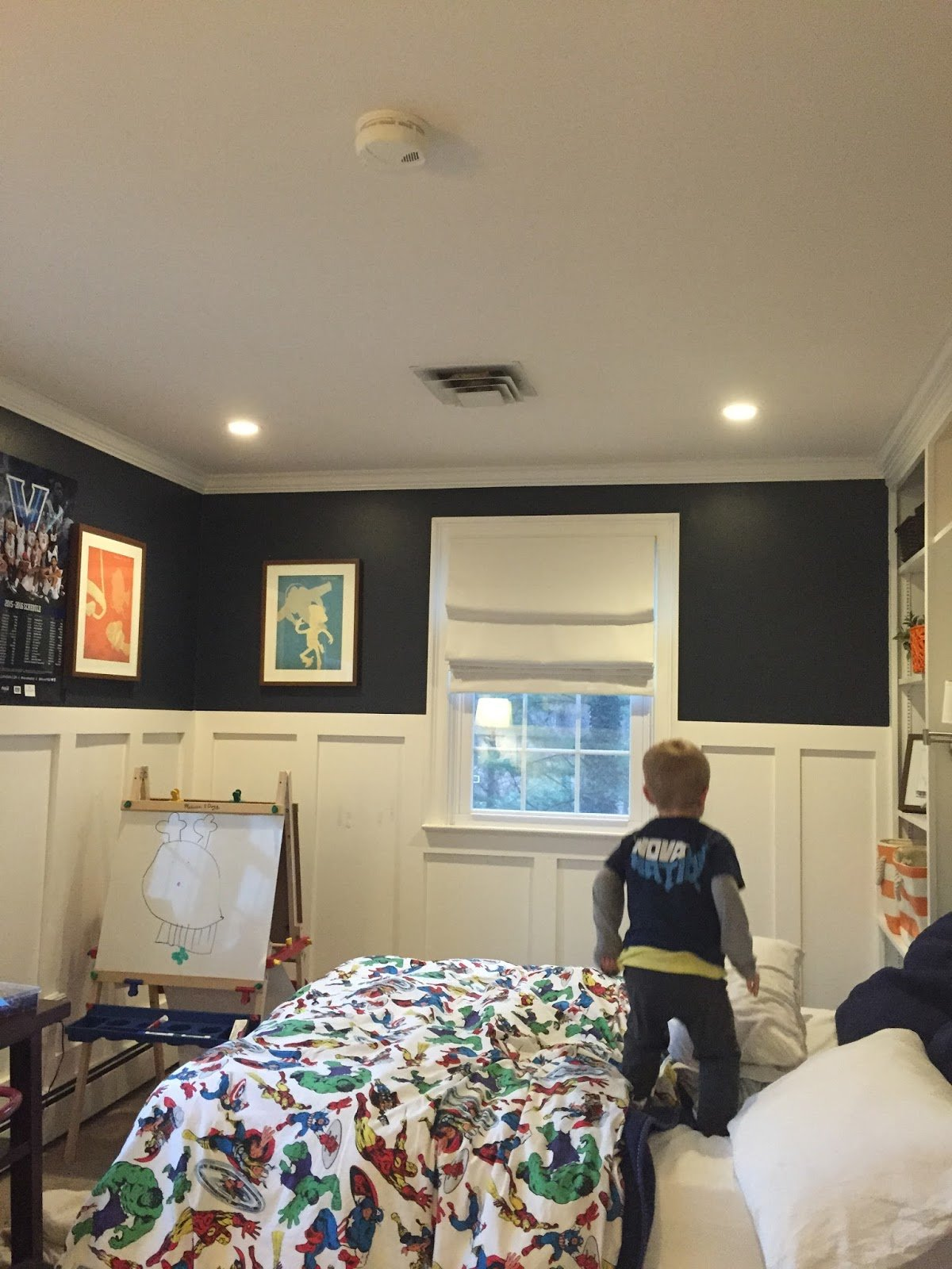 Best Smoke Alarms In Bedrooms Www Indiepedia Org With Pictures
