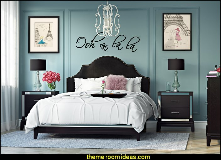 Best Decorating Theme Bedrooms Maries Manor Paris Bedroom Paris Themed Bedroom Ideas Paris With Pictures