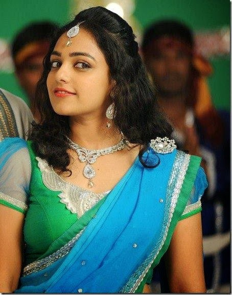 Best Kaama Kathaigal Tamil Actress Hot Bedroom Scene With Pictures