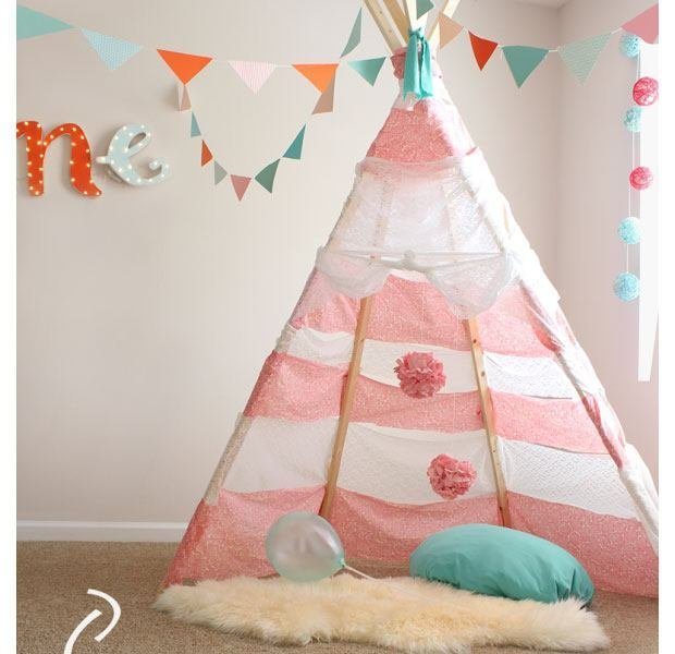 Best 21 Diy Decorating Ideas For Girls Bedrooms With Pictures