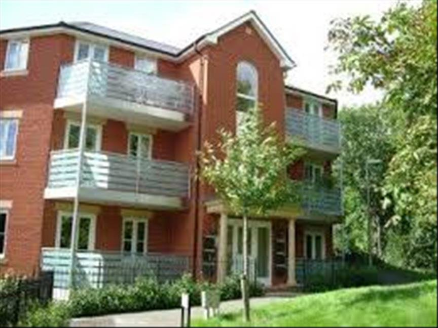 Best Exeter 2 Bed Flat Central Exeter Ex2 To Rent Now For With Pictures