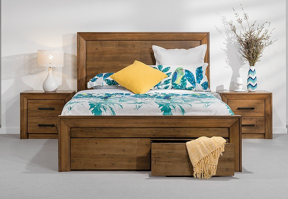 Best Cheap Bedroom Furniture On Sale Amart Furniture With Pictures