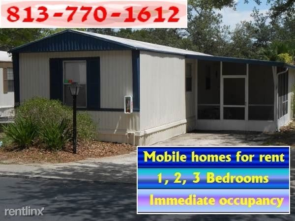 Best 6700 N Rome Ave 514A Tampa Fl 33604 2 Bedroom With Pictures
