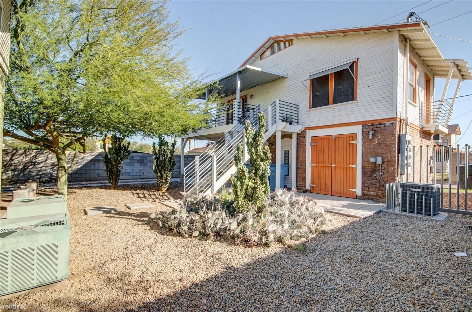 Best 2227 N 9Th St Phoenix Az 85006 1 Bedroom Apartment For With Pictures