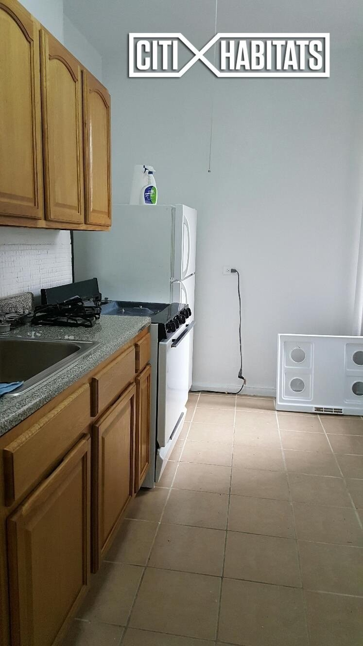 Best Carpenter Ave 2E Bronx Ny 10466 1 Bedroom Apartment For With Pictures