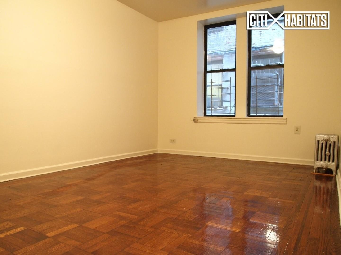 Best Walton Ave 1J Bronx Ny 10452 1 Bedroom Apartment For With Pictures Original 1024 x 768