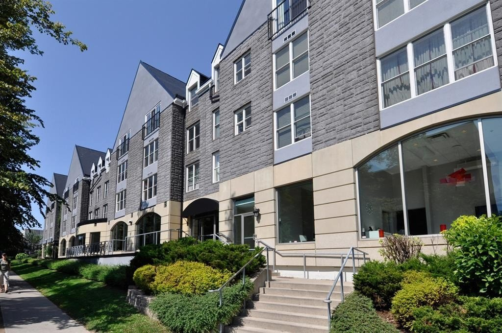 Best 1314 Martello St Halifax Ns B3H 4S7 2 Bedroom Apartment For Rent For 1 995 Month Zumper With Pictures