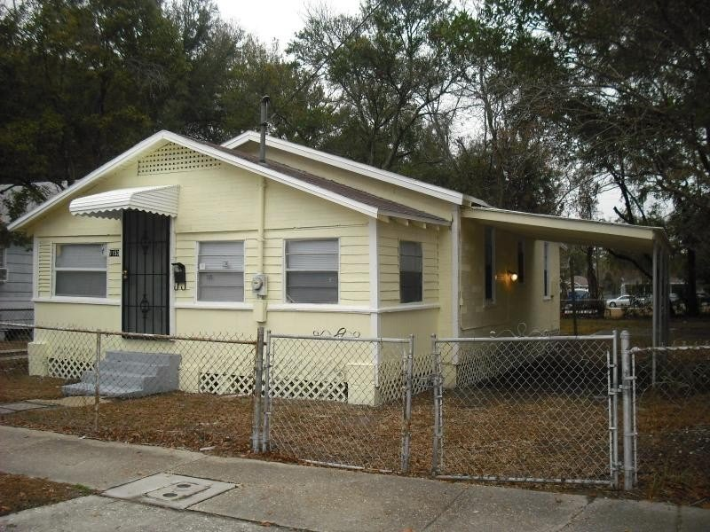Best 1153 Harrison St Jacksonville Fl 32206 3 Bedroom House With Pictures