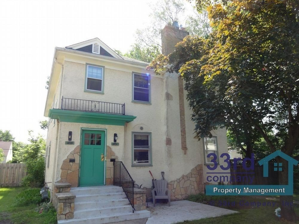 Best 4731 Chicago Ave S Minneapolis Mn 55417 2 Bedroom With Pictures