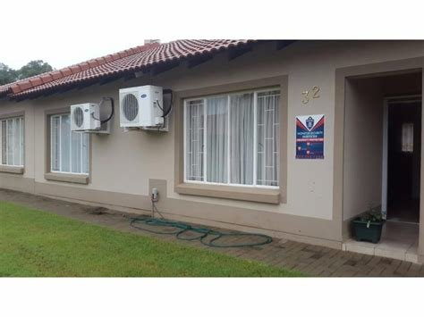 Best 2 Bedroom Townhouse For Sale In Onverwacht Acutts Estate Agents With Pictures