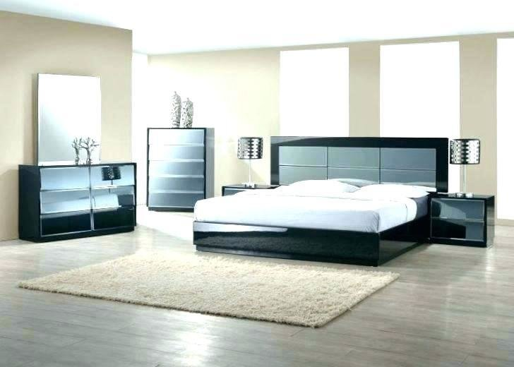 Best Mfi Piece Bedroom Furniture Se Glass Tops For Bedroom With Pictures