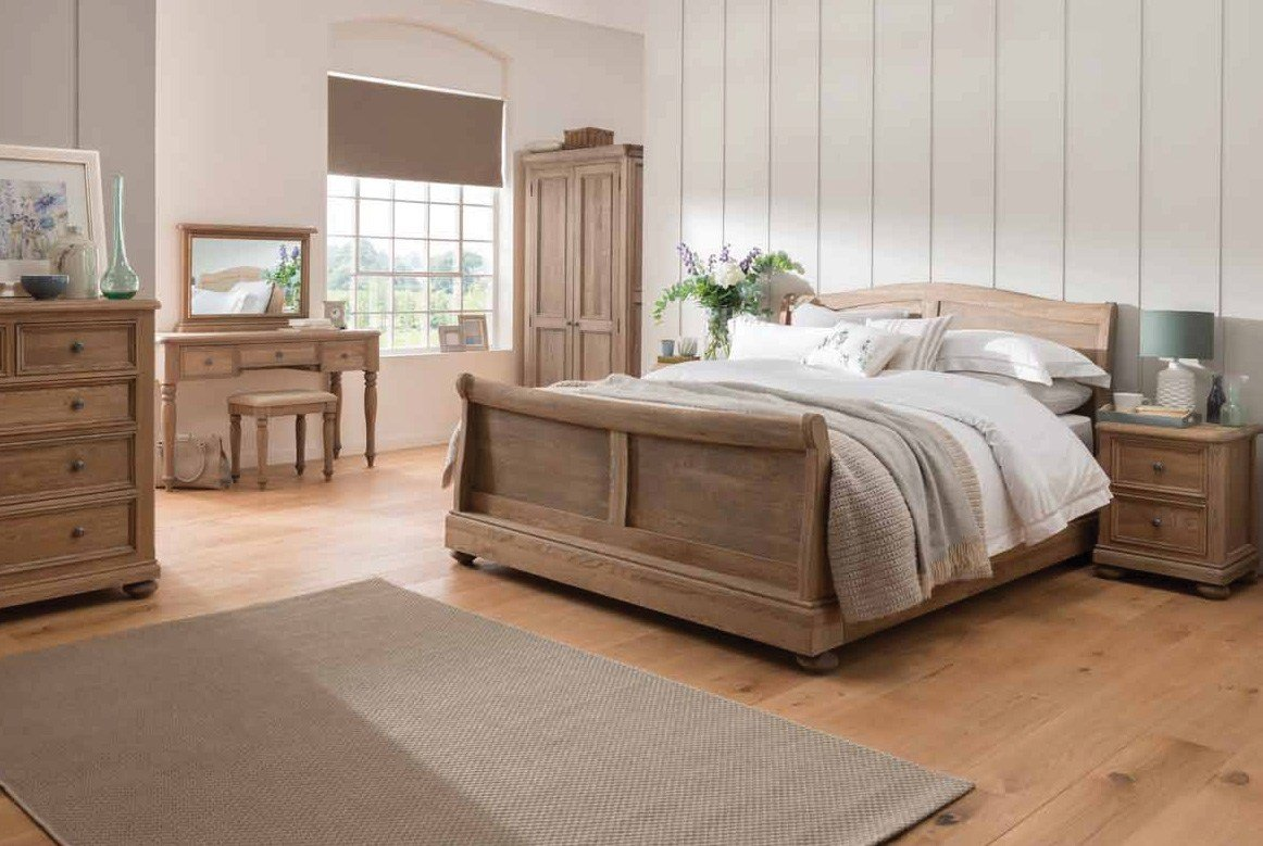 Best Bedroom Furniture Northern Ireland Tocdep2016 Com With Pictures