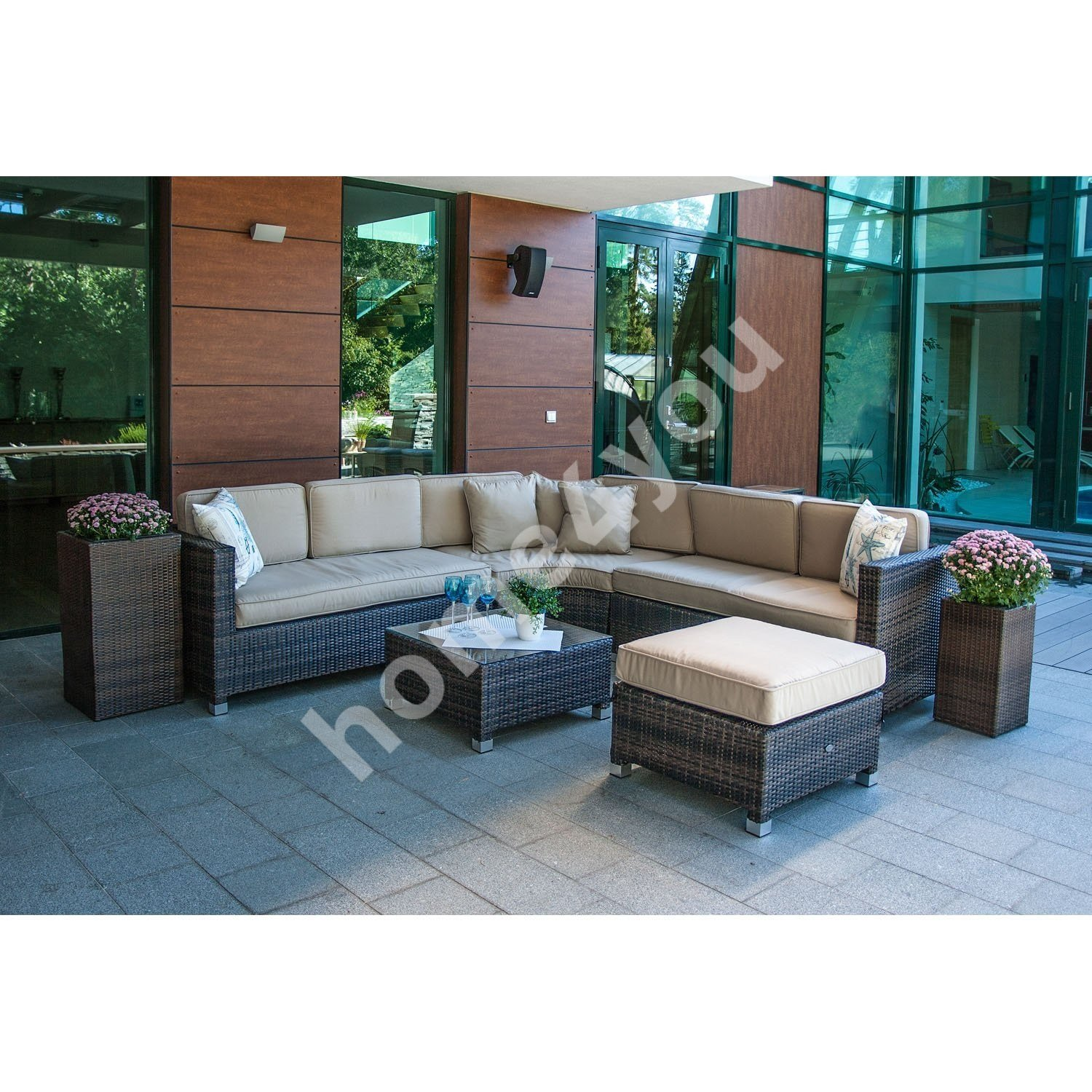 Best Department Homeware Productaffiliation Gardenf Garden With Pictures