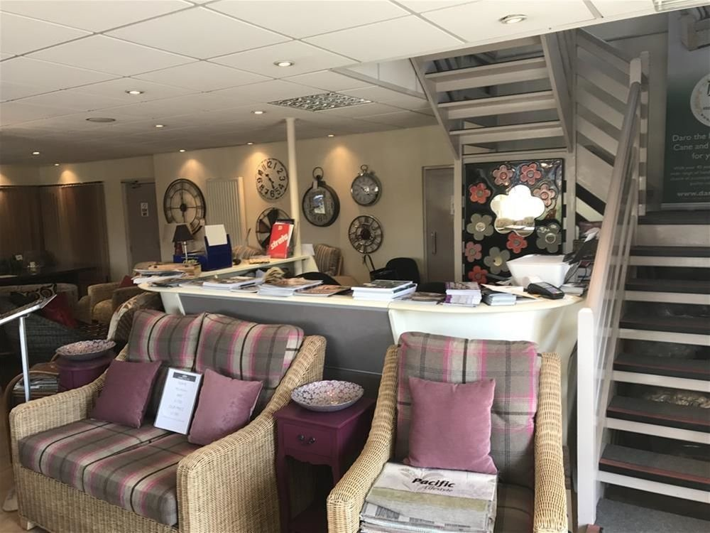 Best Retail Cane And R Furniture Shops Stoke On Trent With With Pictures