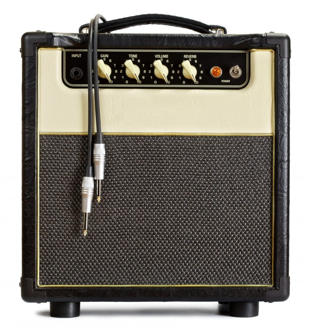 Best 3 Top Acoustic Guitar Amps Reviewed Top Tube Amplifiers With Pictures
