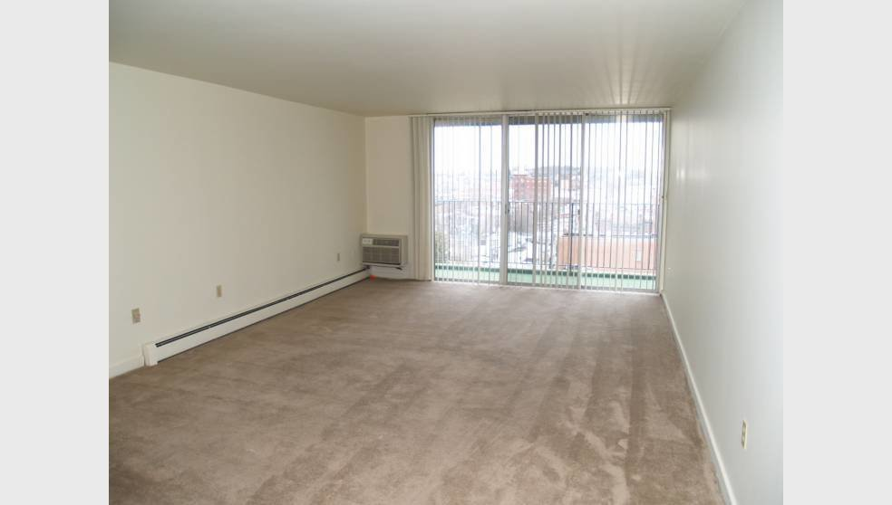 Best 3 Bedroom Apartments In Reading Pa Online Information With Pictures