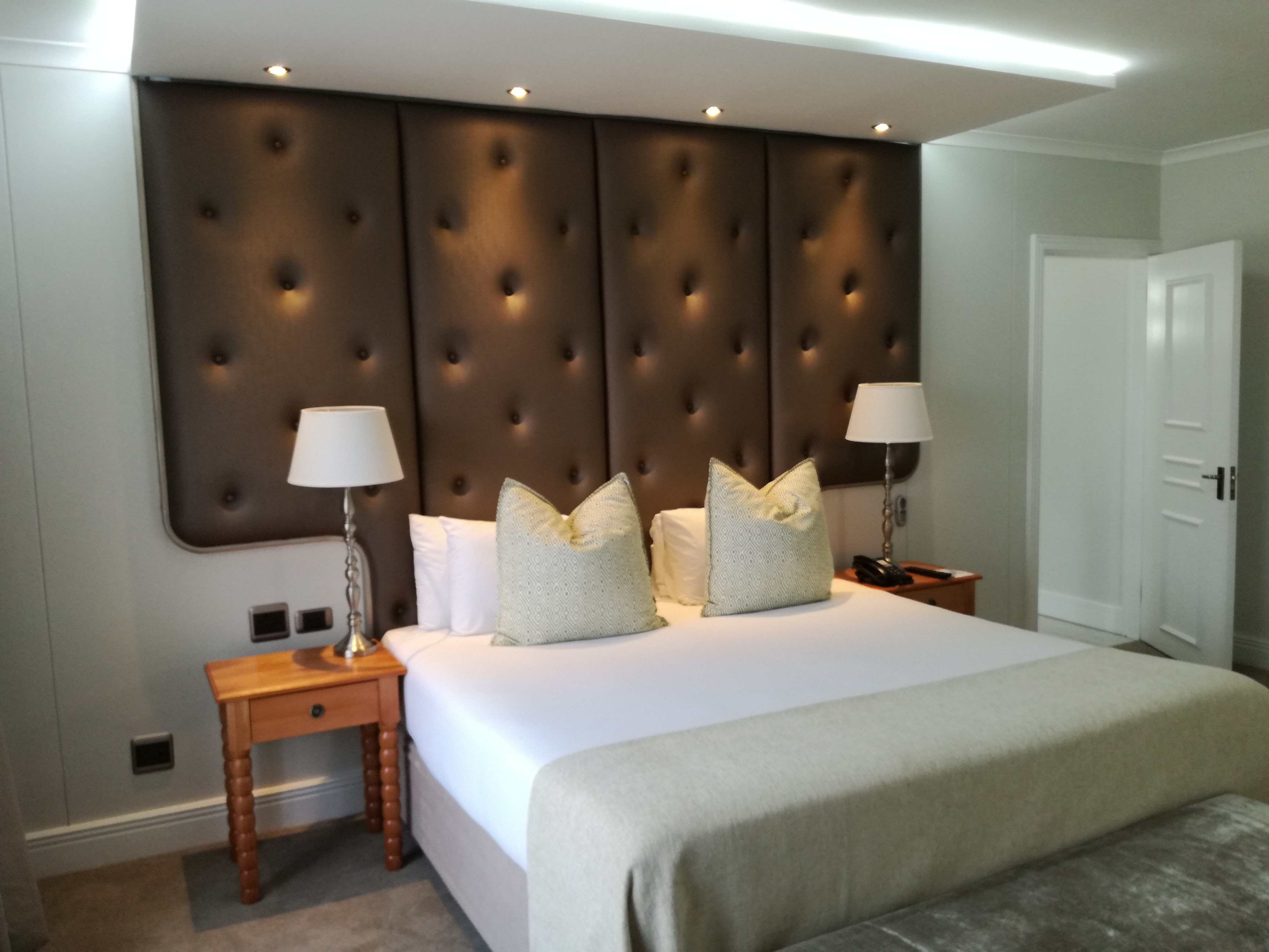 Best Two Bedroom Apartment Suite Accommodation In Durban At The With Pictures