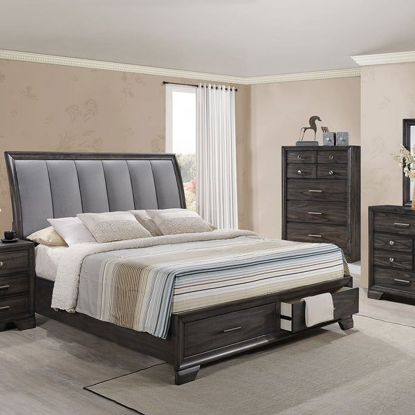 Best Discount Furniture Mattress Store In Portland Or The With Pictures