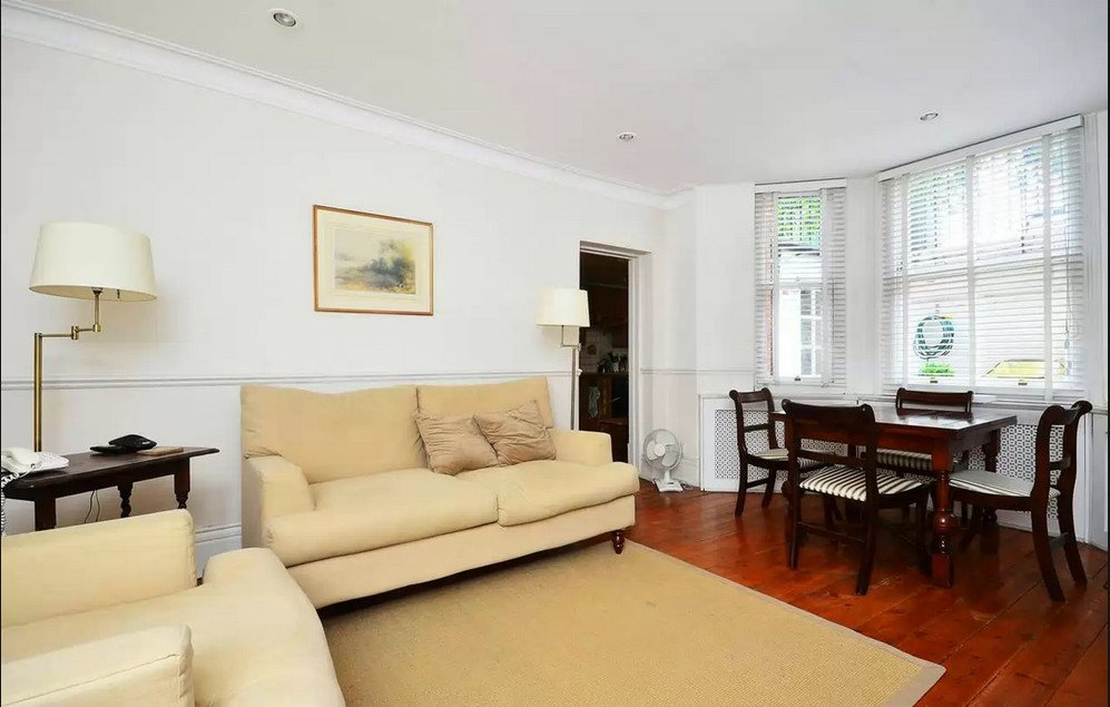 Best Cheap 2 Bedroom Flats In London Www Indiepedia Org With Pictures