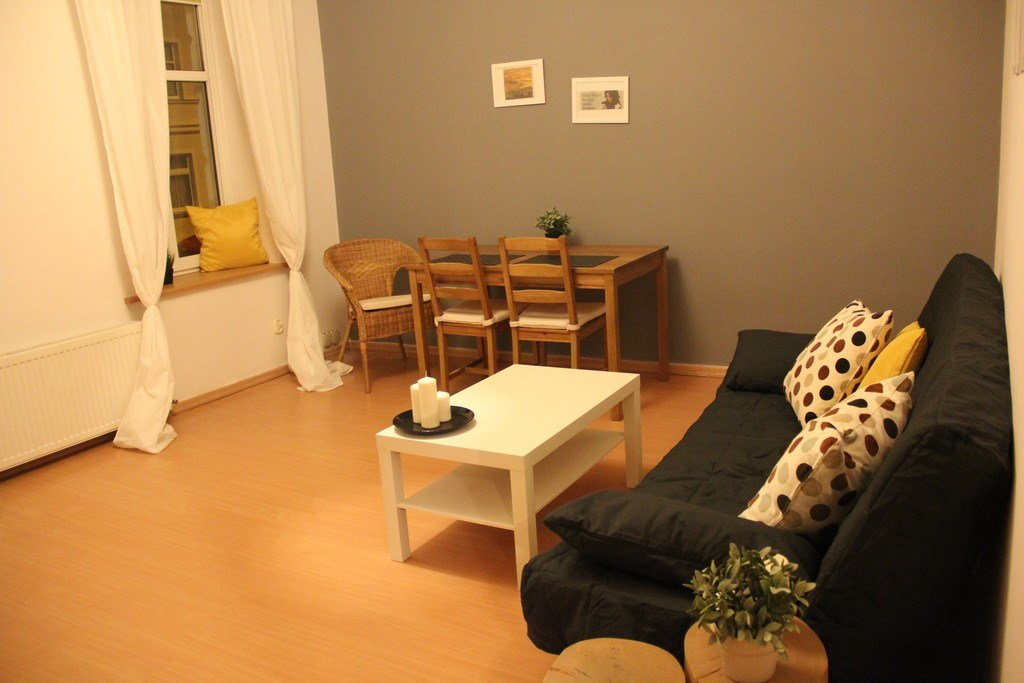 Best Cheap 2 Bedroom Apartment Close To The Technical University And Other Uni In The Centre Flat With Pictures