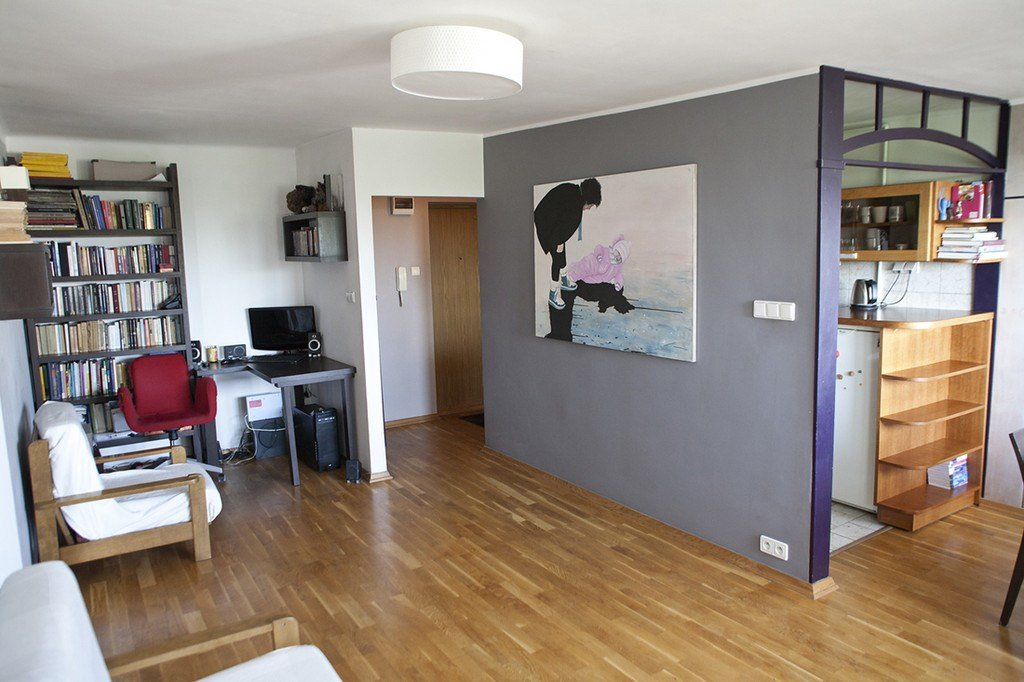 Best For Rent A Beautiful 3 Rooms Apartment 2 Separate Bedrooms Living Room With Kitchen Bruna With Pictures