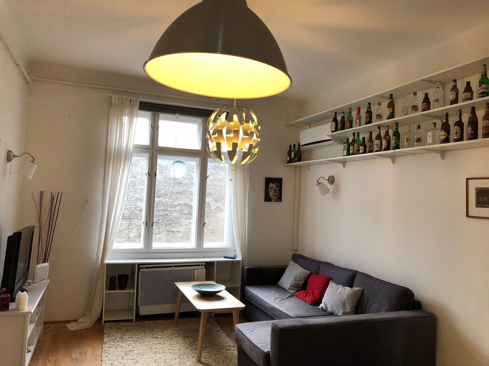 Best Large Airy Sunny 2 Bedroom Apartment In The Best With Pictures
