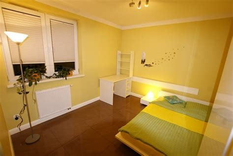 Best Lovely Apartment For Rent 3 Separate Bedrooms Wroclaw With Pictures