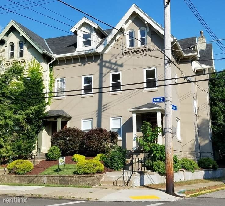 Best 6200 Walnut St 2 Pittsburgh Pa 15206 4 Bedroom With Pictures