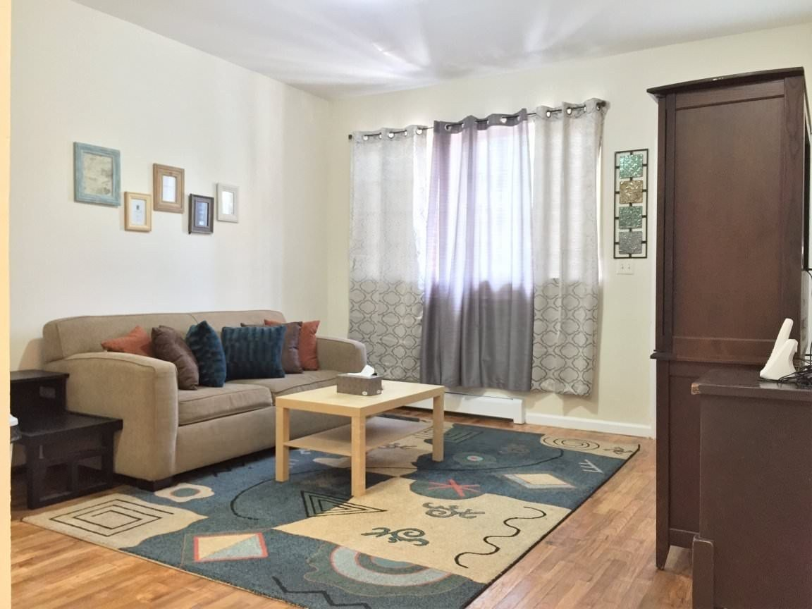 Best Carlisle Pl Bronx Ny 10467 2 Bedroom Apartment For With Pictures