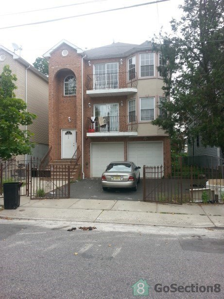 Best 330 236 S 8Th St 3 Newark Nj 07103 3 Bedroom Apartment With Pictures