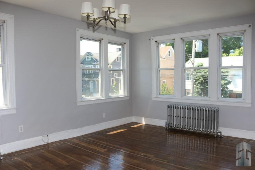 Best 3978 Amundson Ave 3 Bronx Ny 10466 2 Bedroom With Pictures